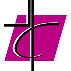 Conferencia Episcopal Espanyola